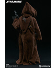 Sideshow Jawa 2-pack Sixth Scale figures