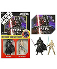 I Am Your Father's Day 2-Pack Action Figure exclusive