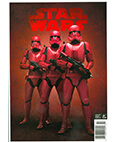 Star Wars Insider Issue 193 Comic Store Exclusive Cover Edition
