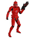 Hallmark: Sith Trooper Keepsake Ornaments