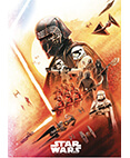 Star Wars Insider Issue 194 Comic Store Exclusive Cover Edition