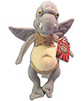 Star Wars Watto Plush figure 10 inches