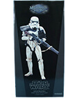 Sandtrooper Desert Sands Detachment Sixth Scale Action Figure