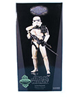 Sandtrooper Sergeant Sixth Scale Action Figure Exclusive Version