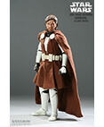 General Obi-Wan Kenobi Sixth Scale Figure Exclusive Version