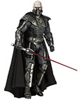 Darth Malgus The Old Republic Sixth Scale Figure (Exclusive ver)