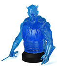 Darth Maul Hologram 1:6 Scale Collectible Mini Bust