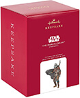 Hallmark: The Mandalorian Ornament 2020