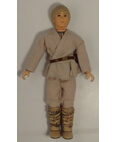 "Anakin Skywalker 6"" Action Figures (no package)"