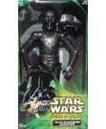 Death Star Droid with Mouse Droid 12 inch Action Figures POTJ
