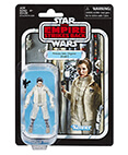 Princess Leia Organa (Hoth) Outfit - VC02 Vintage Collection