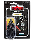 Darth Vader - VC08 Vintage Collection Empire Strikes Back