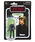 Luke Skywalker Endor - VC23 Vintage Collection