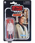 Anakin Skywalker (Peasant Disguise) - VC32 Vintage Collection