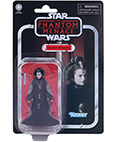 Queen Amidala - VC84 Vintage Collection