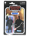 Darth Maul - Vintage Collection VC86