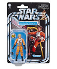 Luke Skywalker X-Wing Pilot - VC158