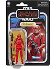 Sith Trooper (Rise of Skywalker) - VC162