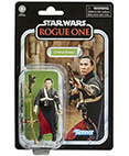 Chirrut Imwe - VC174 Vintage Collection