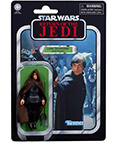 Luke Skywalker (Jedi Knight) - VC175 Vintage Collection