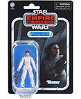 Princess Leia (Bespin Escape) - ESB - VC187 Vintage Collection